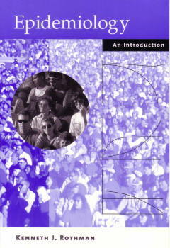 kenneth rothman epidemiology an introduction pdf